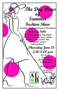 ALB-Fashion-Show-Poster-2013