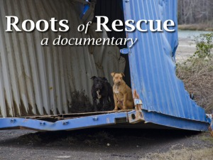 rootsofrescue